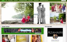 www.azahairi.com