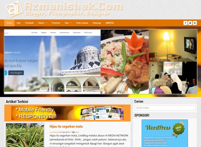 www.azmanishak.com
