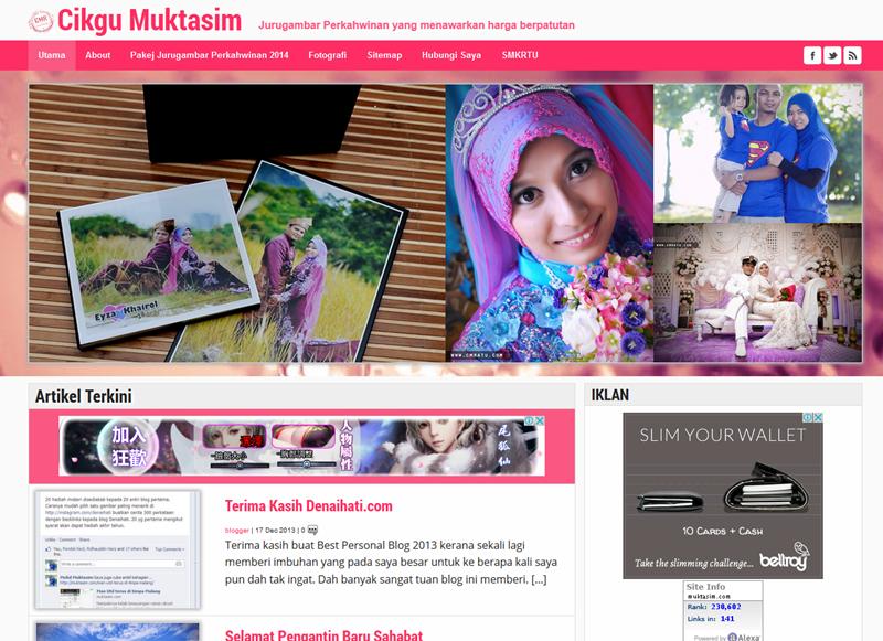 www.muktasim.com