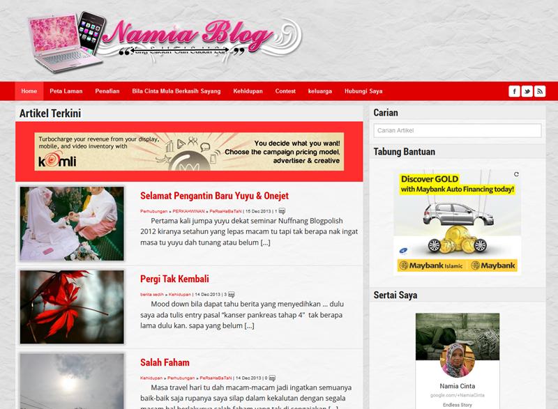 www.namiacinta.com