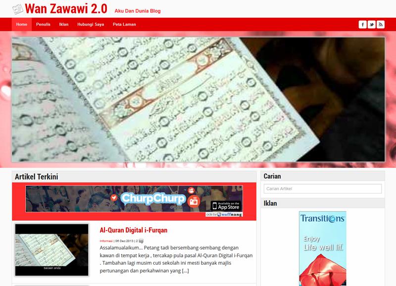 www.wanzawawi.my