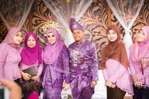 aimedia_Kak Long Kak Ngah-141