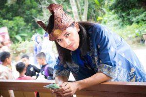 aimedia_Kak Long Kak Ngah-143