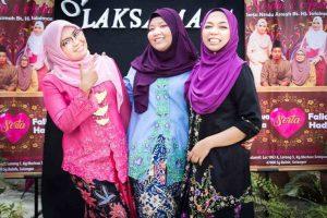 aimedia_Kak Long Kak Ngah-157