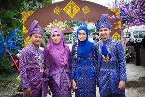 aimedia_Kak Long Kak Ngah-164
