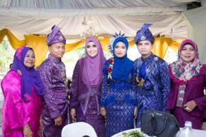 aimedia_Kak Long Kak Ngah-179