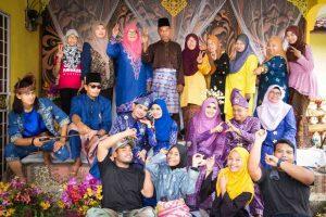 aimedia_Kak Long Kak Ngah-190