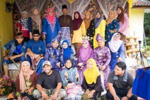 aimedia_Kak Long Kak Ngah-192