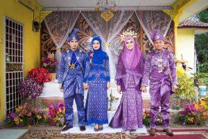 aimedia_Kak Long Kak Ngah-93