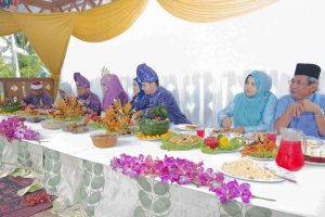 aimedia_Kak Long Kak Ngah-95