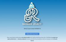 www.rahmanlegacy.my
